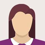 Sarah Astley avatar