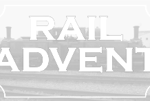RailAdvent News