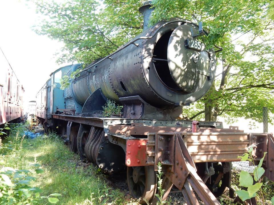 2859 // Credit: 5532 Restoration Project