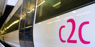 c2c // Credit: Railway News
