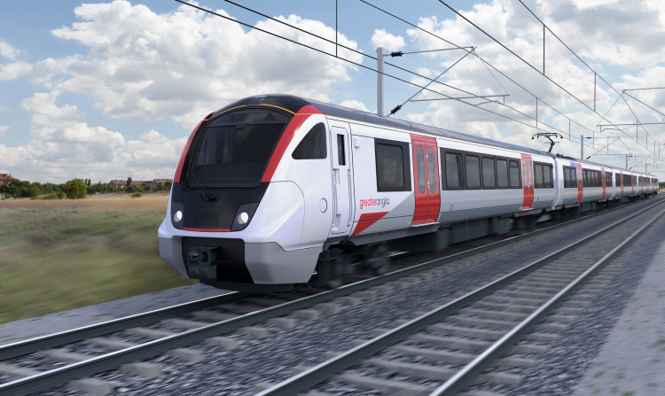 MDE-Greater-Anglia-new-trains.png
