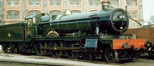 "6818 ""Hardwick Grange"" // Credit The 6880 Society's website"