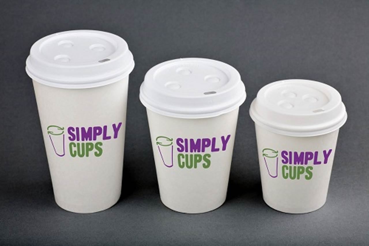 Chiltern Railways to begin to recycle their hot drinks cups at railway stations