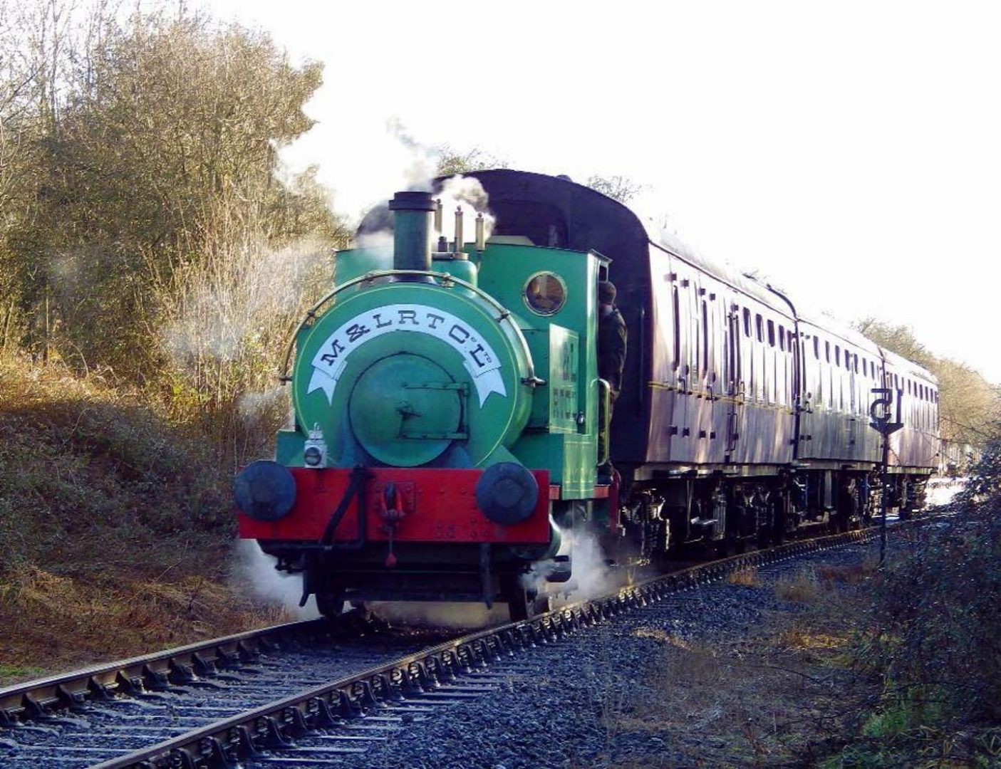 Train Engine For Sale >> Steam Locomotive Peckett 1555 Ivor The Engine Is Up For Sale