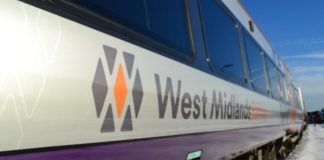 West Midlands Trains to help jobseekers