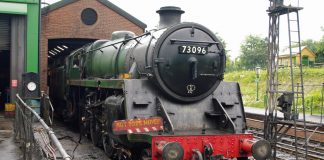 73096 // Credit Preserved British Steam Locomotives' website