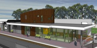 Ainsdale station to be reopened by Merseyrail