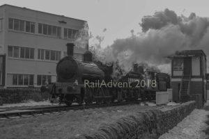 2890 & 52322, Rawtenstall - Item Listing