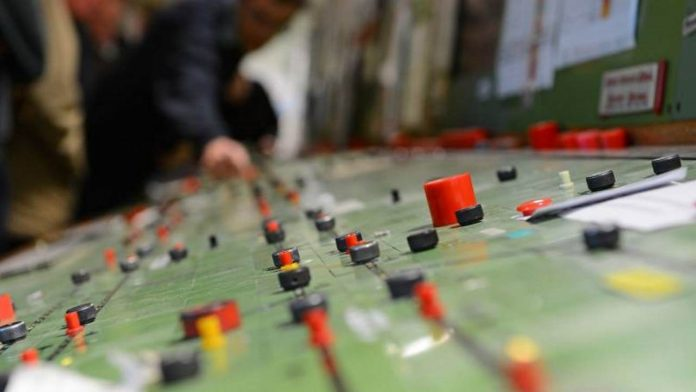 Didcot Railway Centre to open 500,000 signalling centre