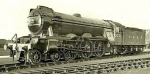 2751 Humorist with short wind deflectors