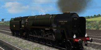 9F pack by Steam Sounds Supreme