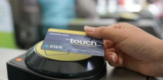 South Western Railway launch new tickets