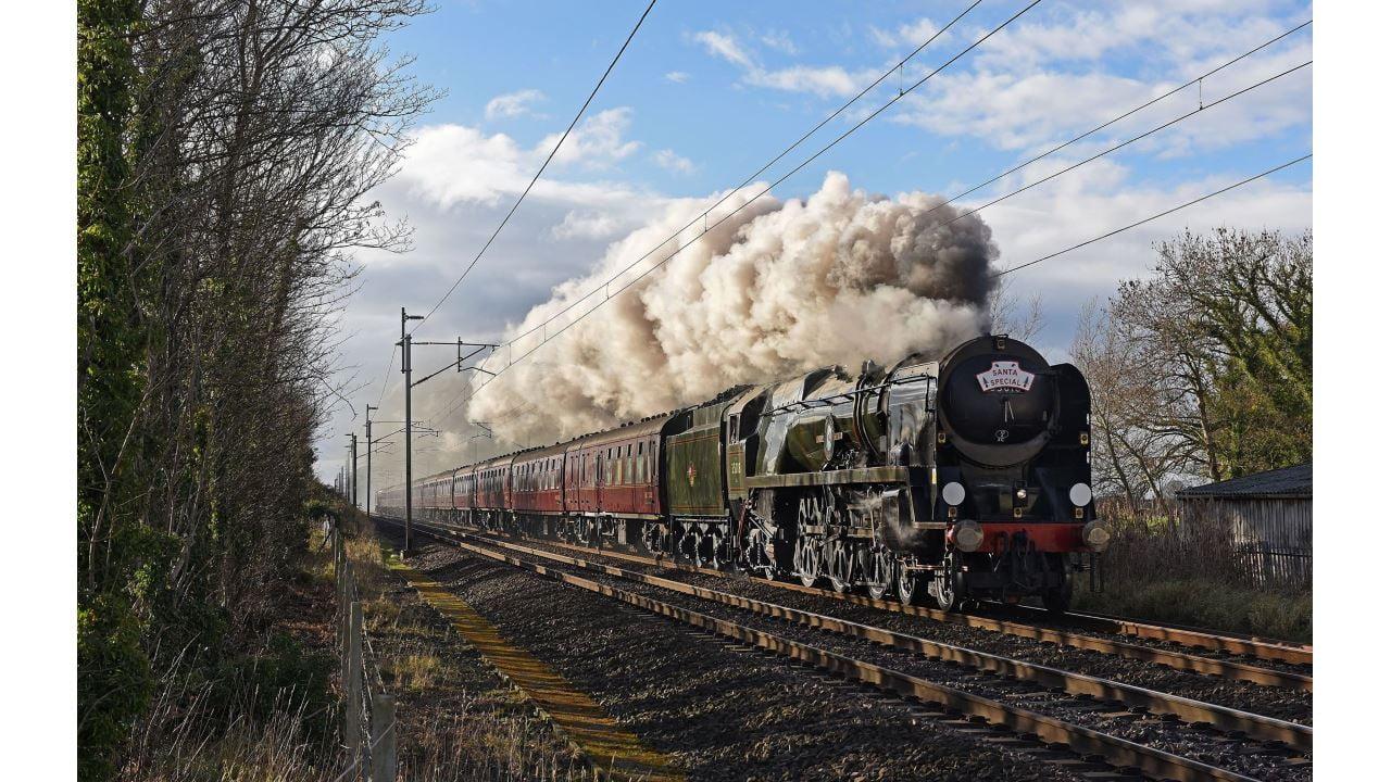 35018 British India Line