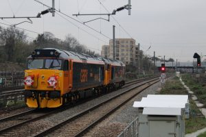 50049 and 50007