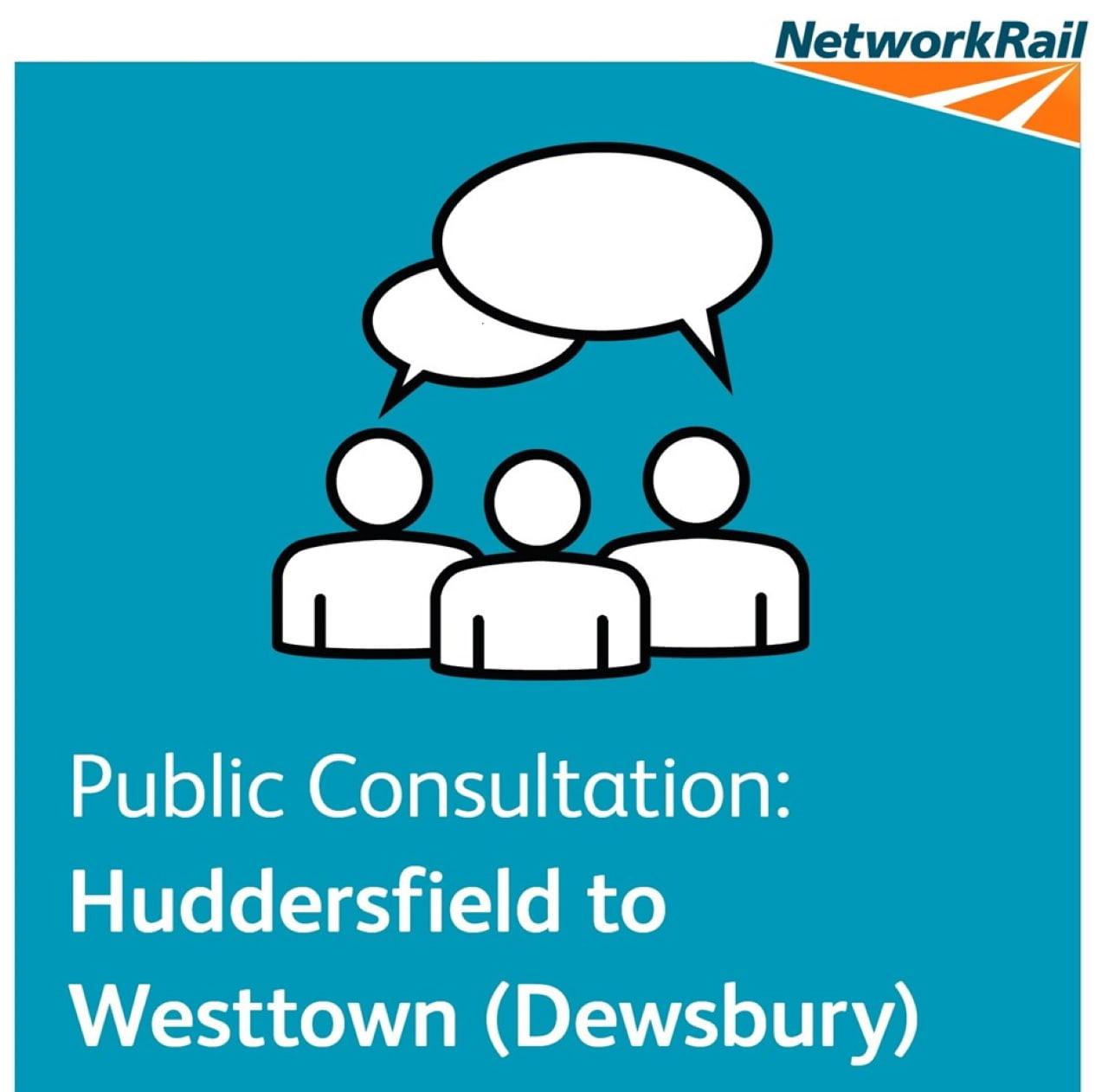 Dewsbury consultation