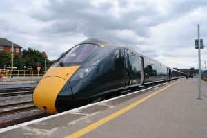 Hundreds of new, cheap train fares created