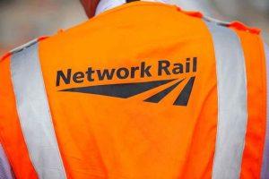[NWR] Network Rail Apprenticeship