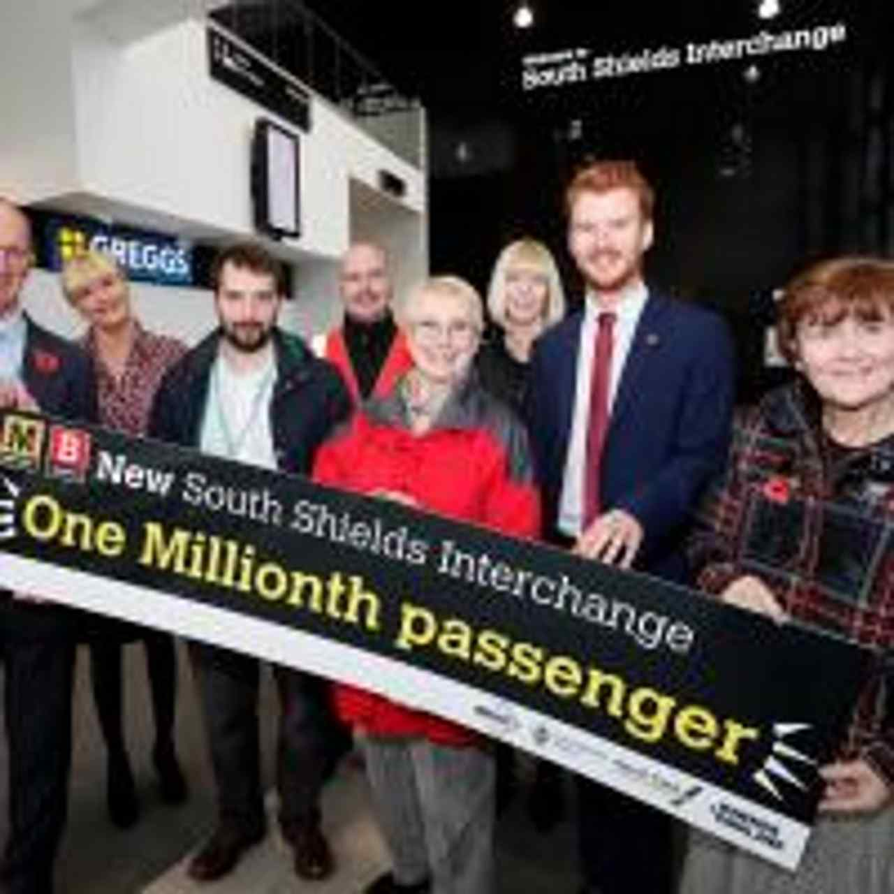 south_shield_interchange_-_one_millionth_passenger_001