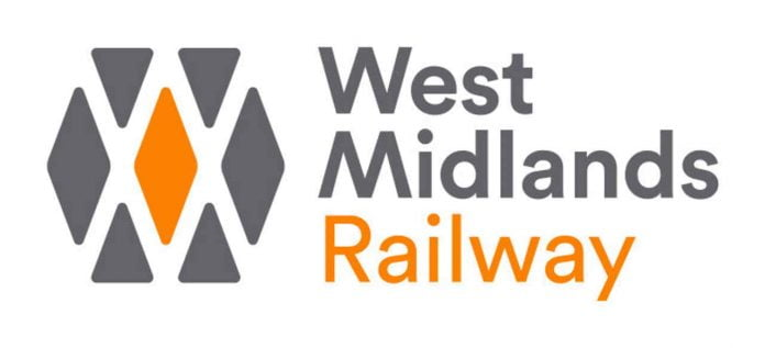 New rail timetable firraukway passengers in Birmingham and Coventry