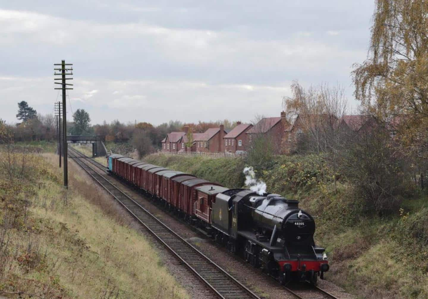 48305 at GCR // Credit Cameron White