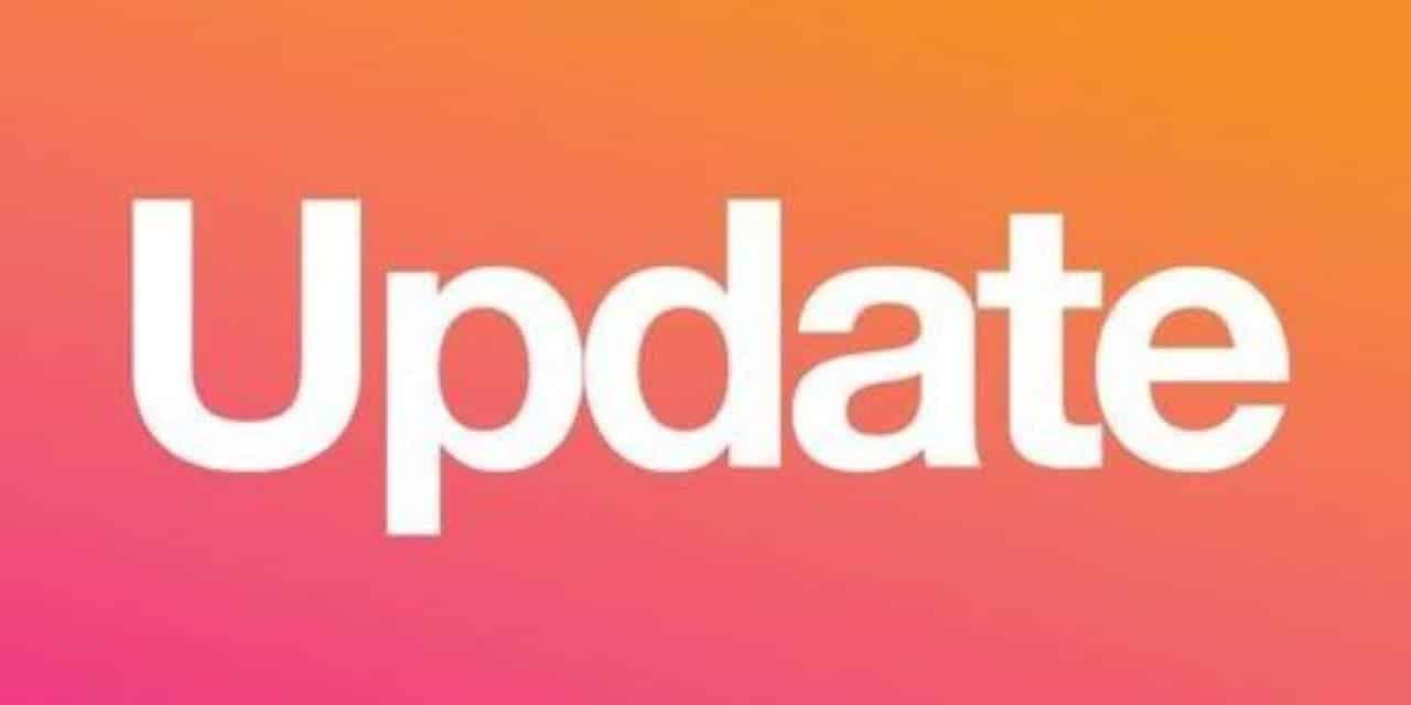 British Transport Police update