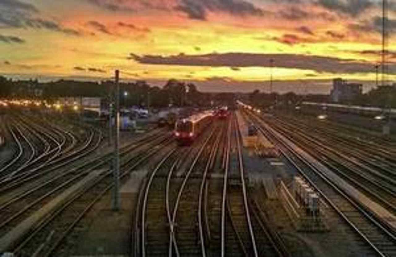 s300_960-rail-at-sunset