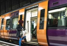 westmidsrailwaycarriage_NewsImage
