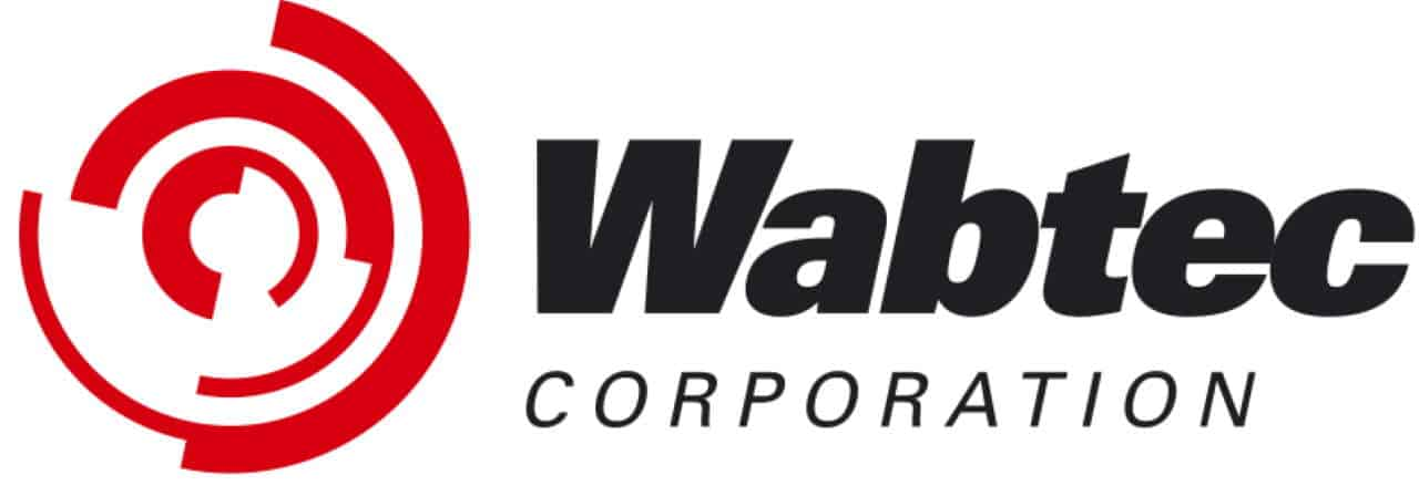 Wabtec set to open new factory