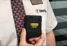 Transport for Wales to introduce body worn cameras