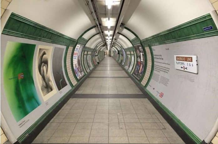 Bakerloo line strikes set to go ahead