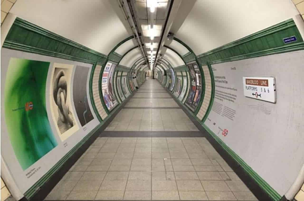 Bakerloo line strikes set to go ahead