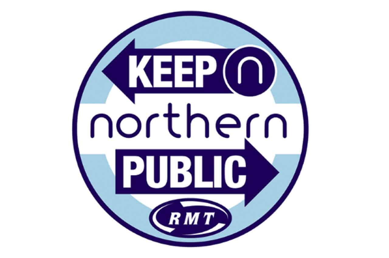 Northern Rail franchise enters new era of public control