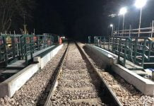 improvements on the heart of wessex line