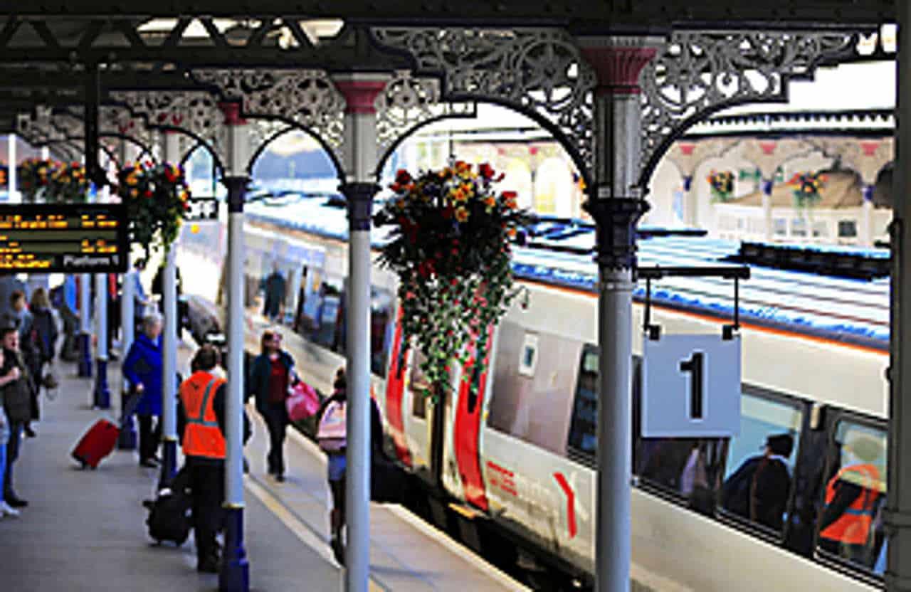 s300_rail_station_platform