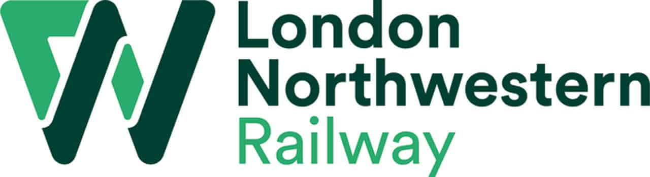 London Norhwestern Railway