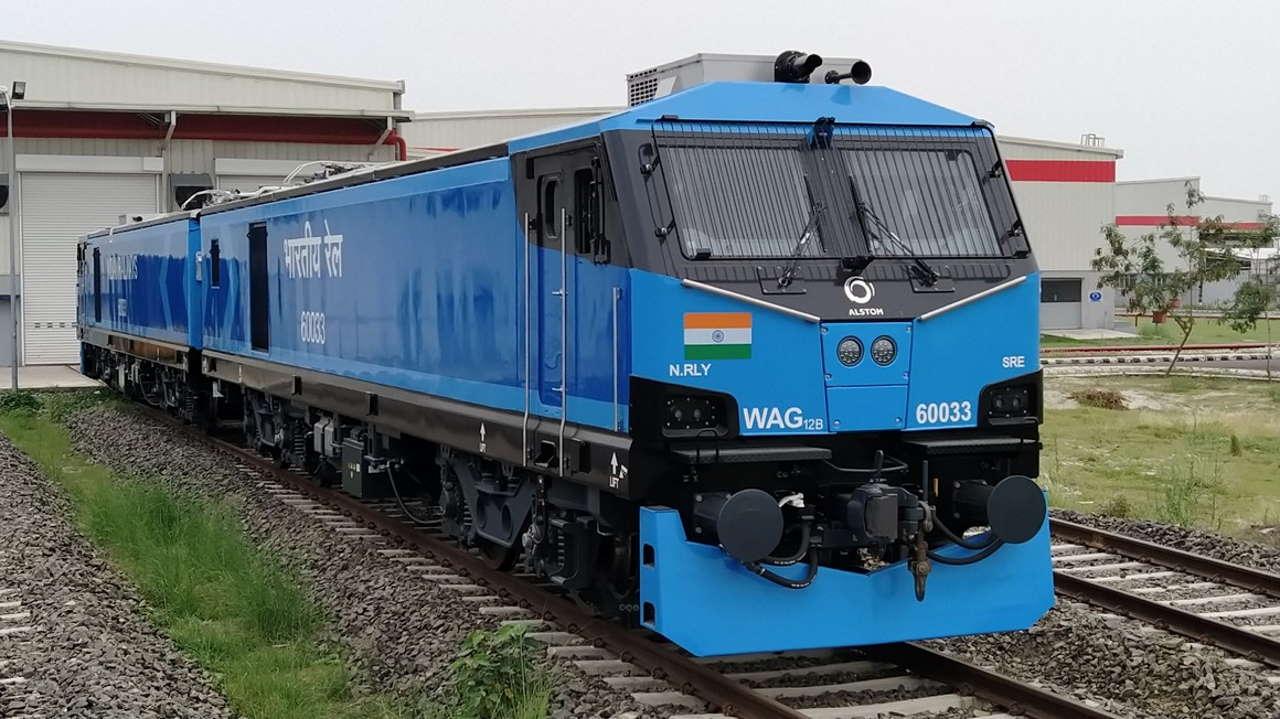 Alstom ELoco_5