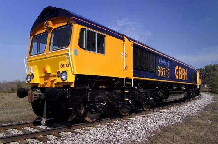 GBRf-Forest-City-Class-66