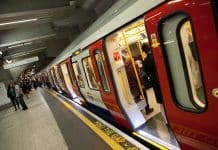 London Underground handed 1.6 billion bailout grant