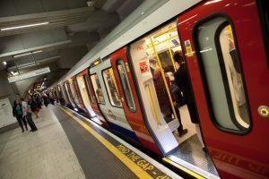 London Underground handed 1.6 billion bailout grant