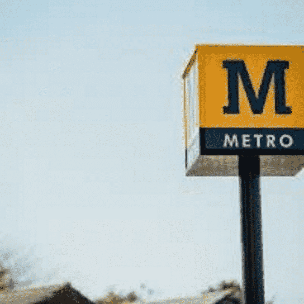 Tyne and Wear Metro secures extra government funding