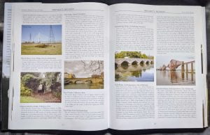 An Encylopedia of British Bridges book