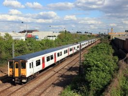 Class 317s need more mods to be accessibility compliant