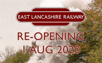 ELR reopening