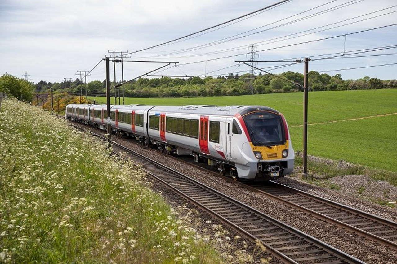 bombadier_train_on_test_may_2020