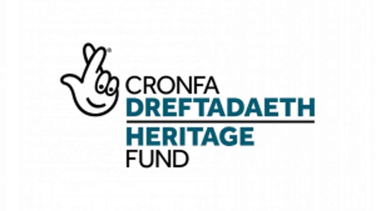 lotto heritage fund