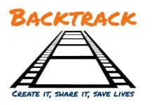 Backtrack campaign launched to combat railway trespass
