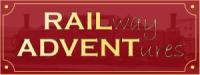 RailAdvent