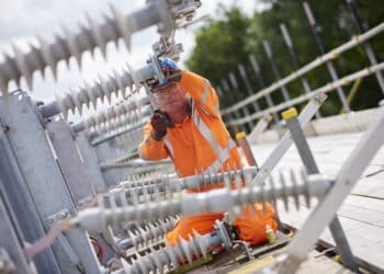 East Coast Mainline increases power supply with £216.2M contract, to optimise the passenger experience