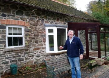 Bratton Fleming station purchased by Exmoor Associates
