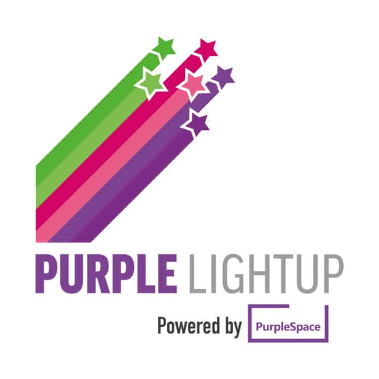 2020 PLU_logo